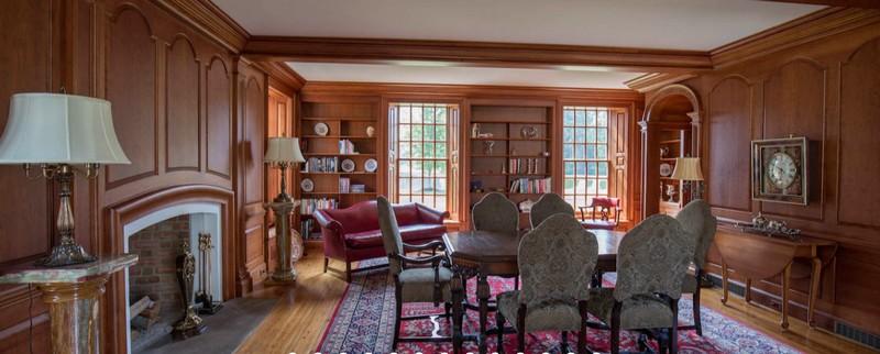 maplevale-manor-a-rare-14-acre-majestic-colonial-mansion-ohio