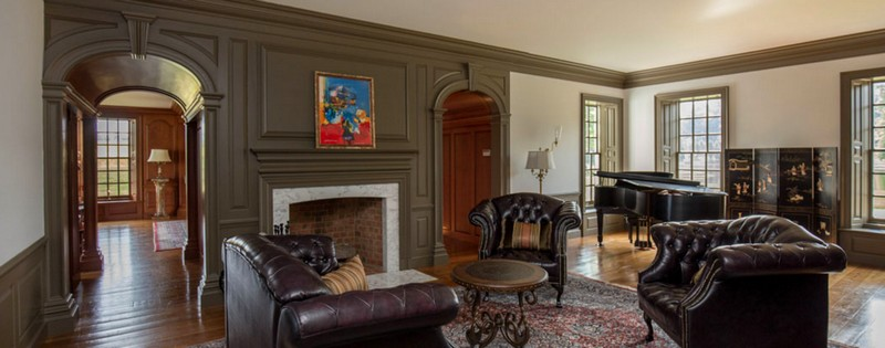 maplevale-manor-a-rare-14-acre-majestic-colonial-mansion-interior