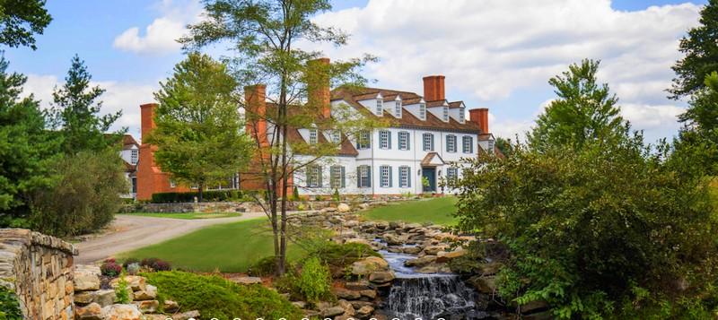 maplevale-manor-exteriors