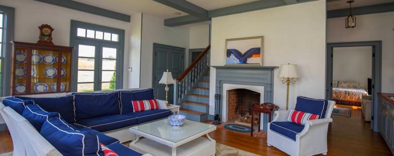 maplevale-manor-interior