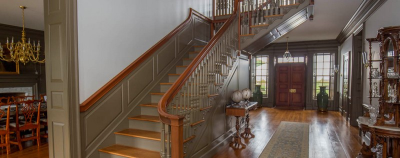 maplevale-manor-interiors