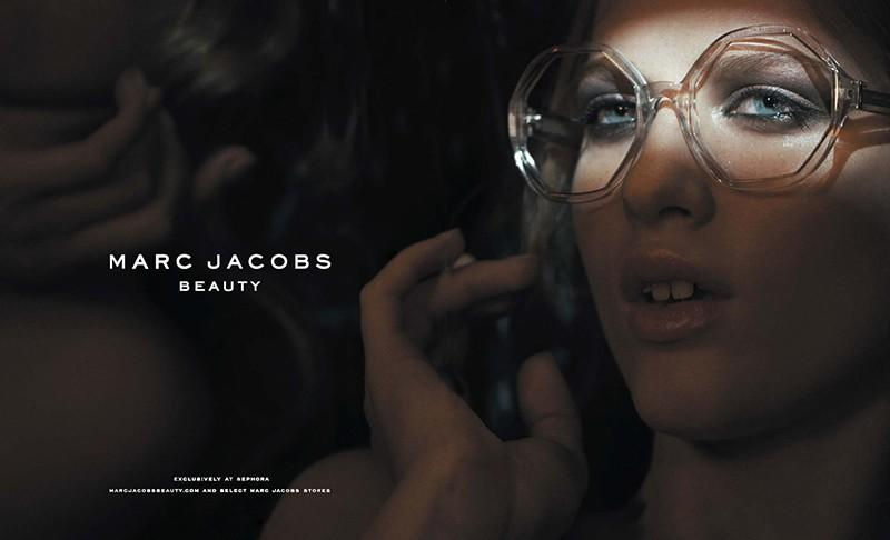 Marc Jacobs Beauty Sephora
