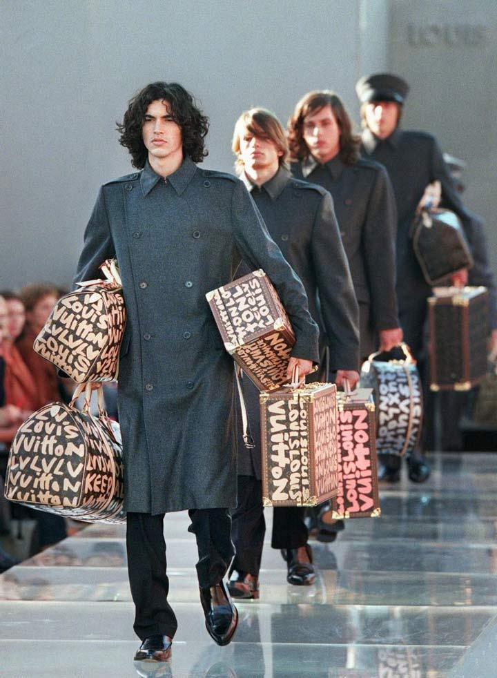Marc-Jacobs-for-Louis-Vuitton