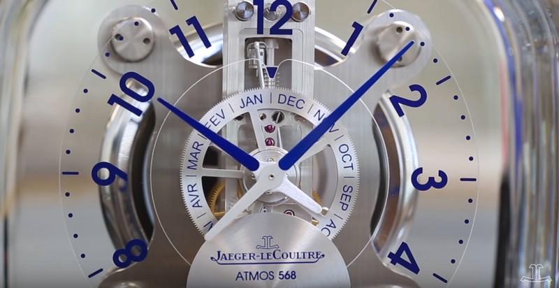 marc-newson-reinterprets-the-jaeger-lecoultre-atmos-clock-2016