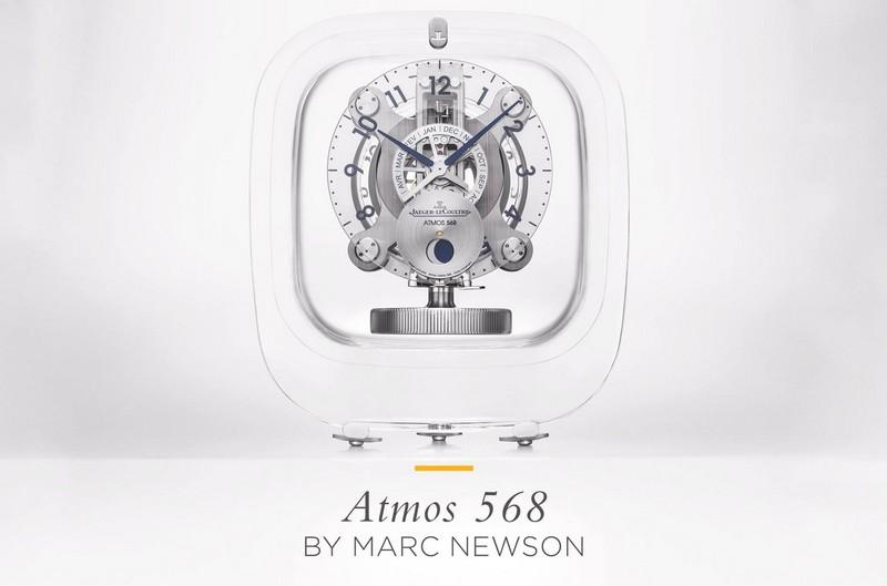 marc-newson-reinterprets-the-jaeger-lecoultre-atmos-clock