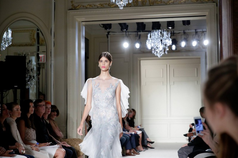 Marchesa NYFW St Regis New York 2015--001