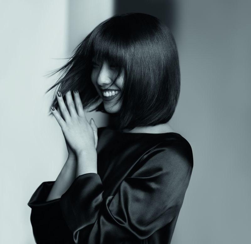 Margaret-Zhang
