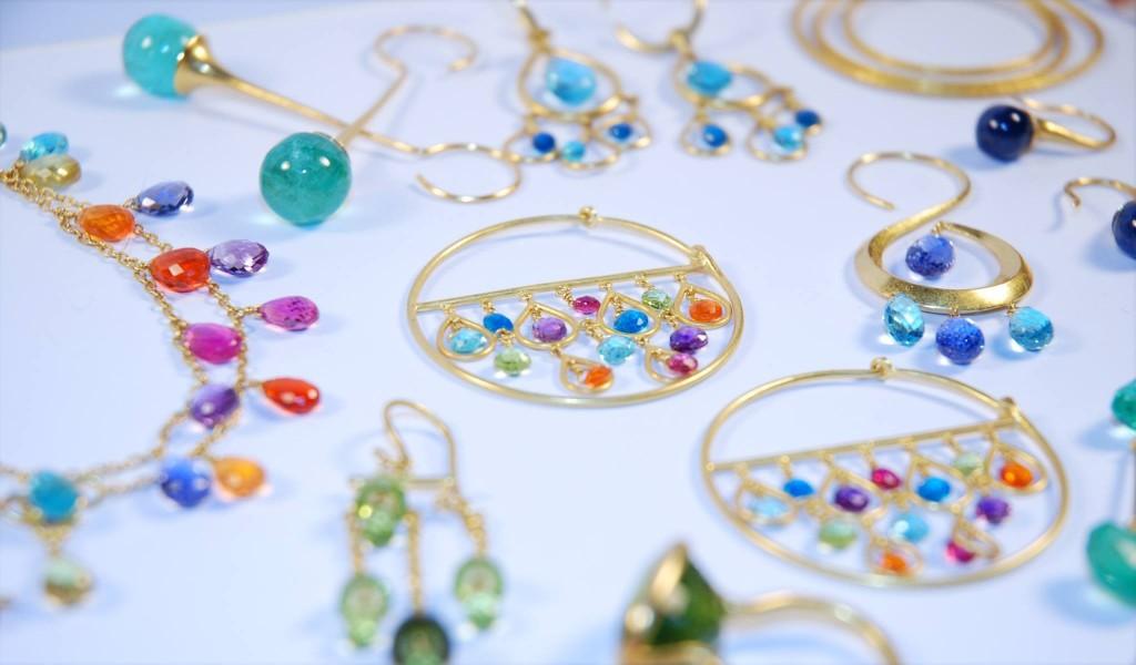 marie-helene-de-taillac-jewelry