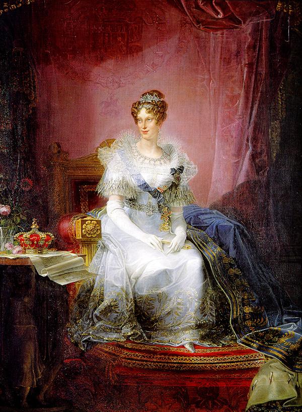 marie-louise-of-habsburg-lorraine-1839
