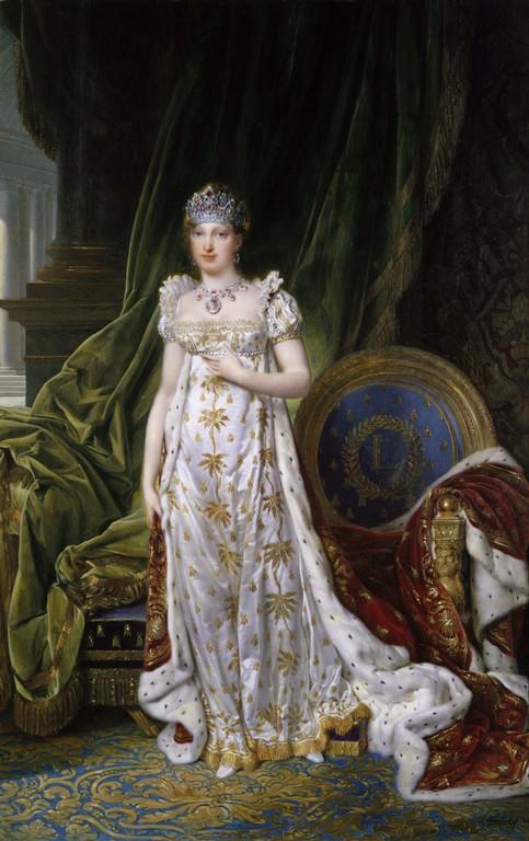 marie-louise-of-habsburg-lorraine