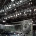 Maserati North America Alfieri 1