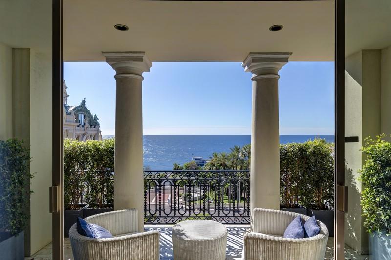 Maserati Pop-Up Suite x Hôtel de Paris Monaco-2016-