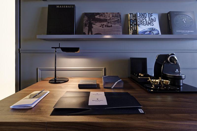 Maserati Pop-Up Suite x Hôtel de Paris Monaco-2016--