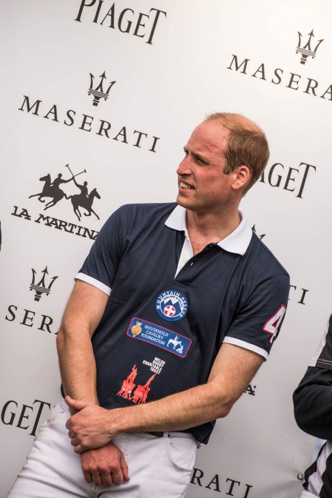 Maserati Royal Charity Polo Trophy-2016--2luxury2
