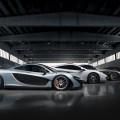 McLaren Special Operations - 000