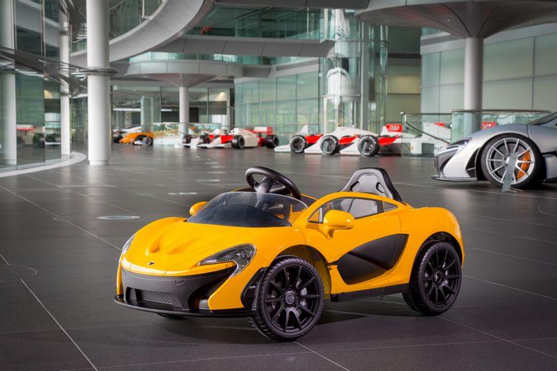 mclaren-offers-a-pure-electric-mclaren-p1-2016-car