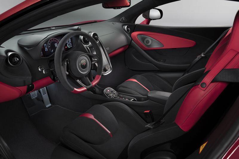 mclaren-570s-the-design-editions-2016-interior