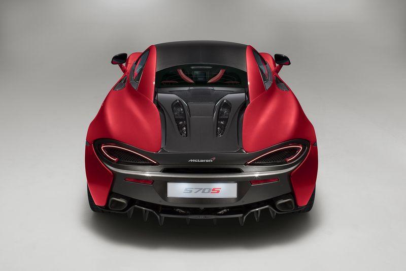 mclaren-570s-the-design-editions-2016-rear-high