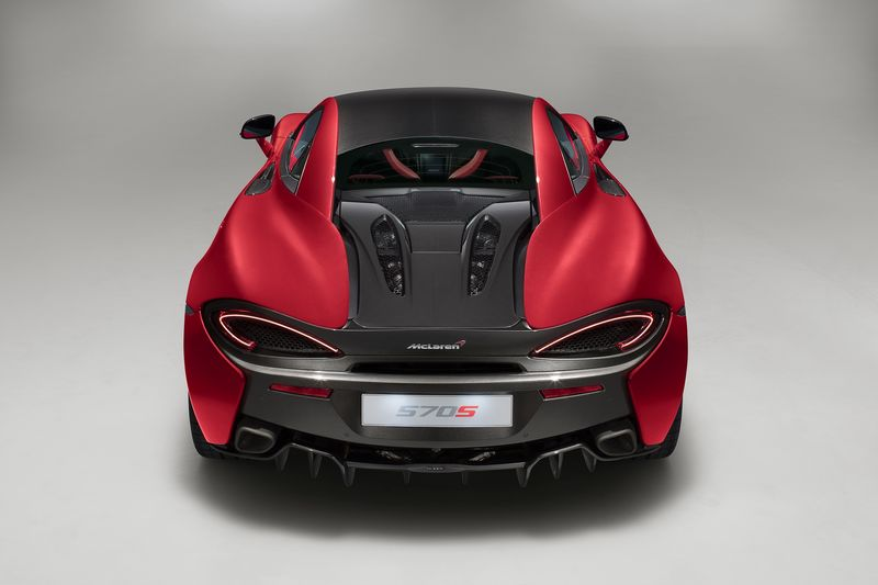 mclaren-570s-the-design-editions-2016-rear-high
