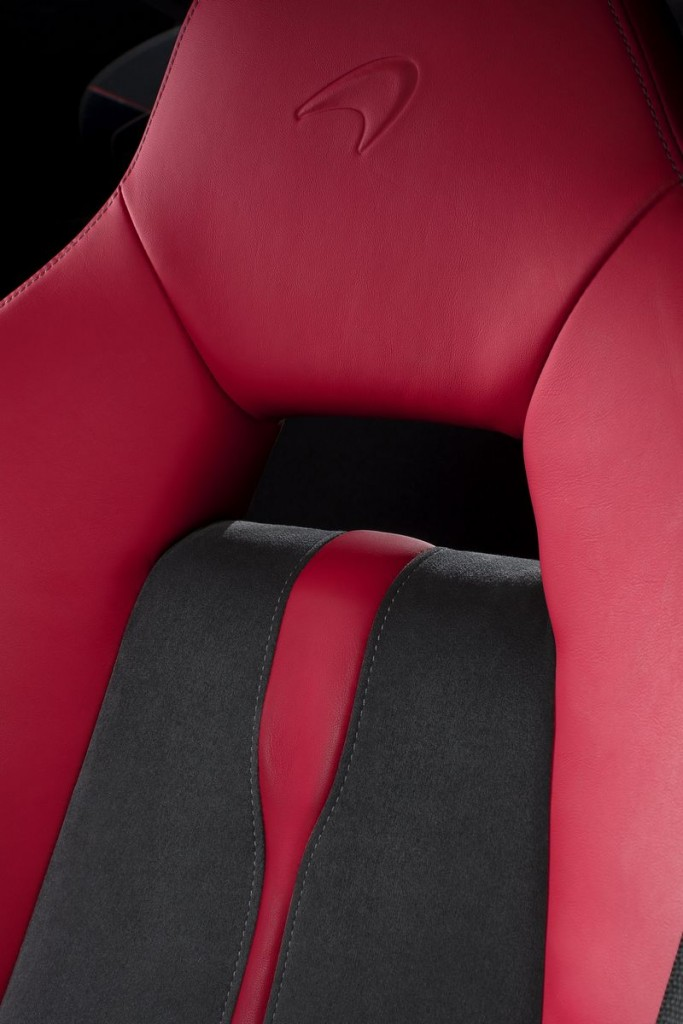 mclaren-570s-the-design-editions-2016-seat-details