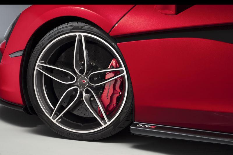 mclaren-570s-the-design-editions-2016-wheels