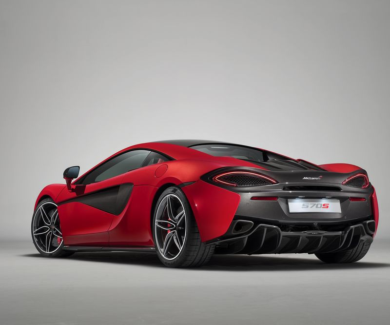 mclaren-570s-the-design-editions-2016