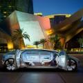 Mercedes-Benz F 015 Luxury in Motion 2015-0005