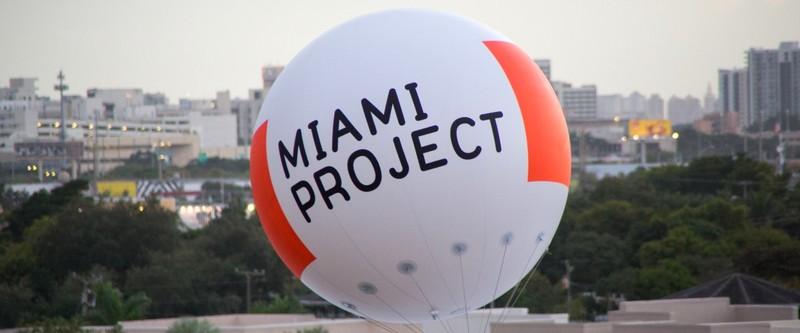 miami-project