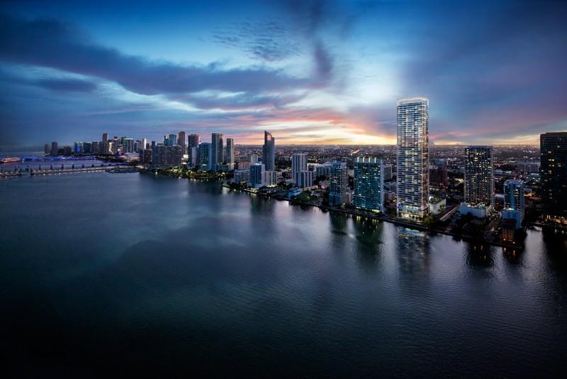 Miami_Skyline_Missoni Baia