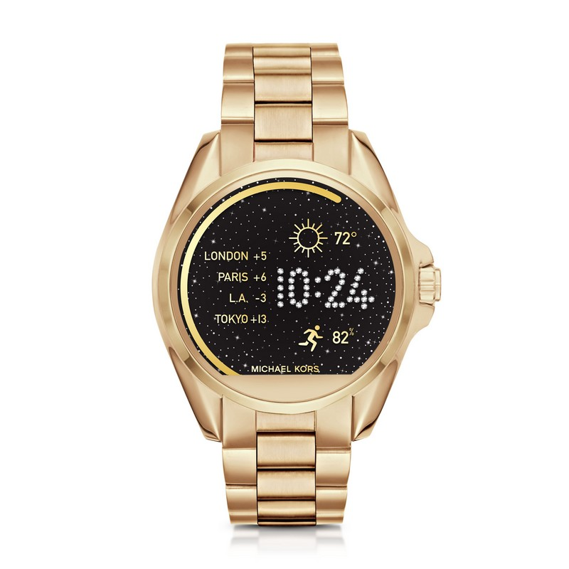 michael-kors-access-and-android-wear-move-the-wearables-category-forward