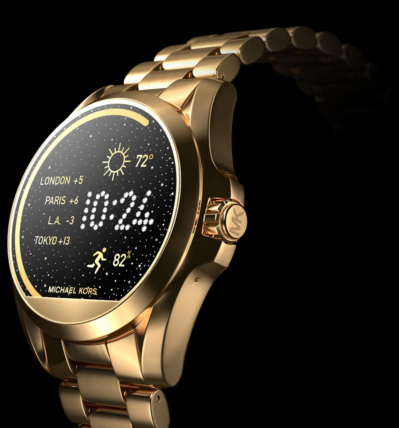 michael-kors-access-and-android-wear-move-the-wearables-category-forward-style-thats-connected-2016