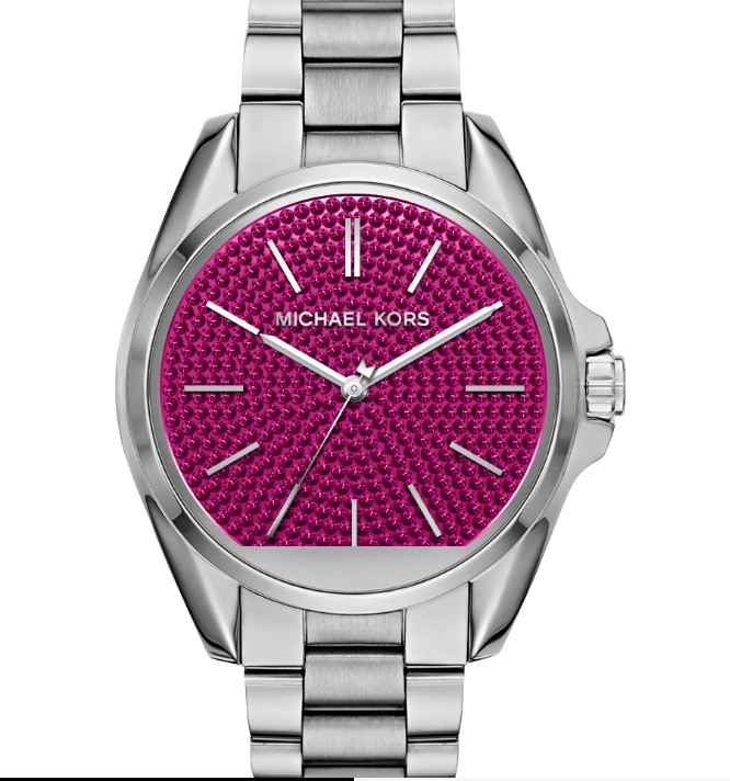 michael-kors-access-smartwatches-innovative-technology-with-exceptional-style