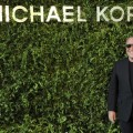 Michael-Kors-portrait