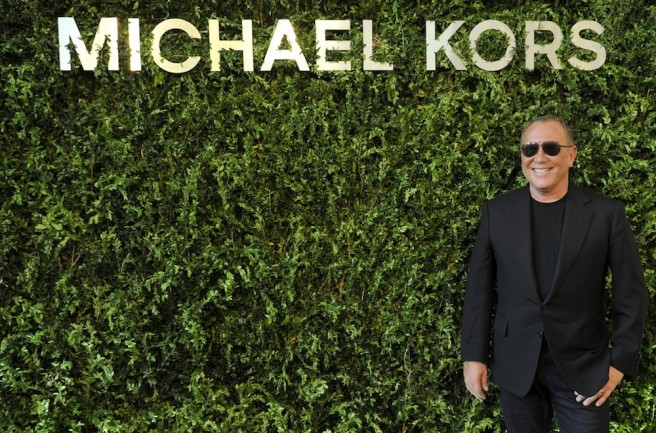 Michael-Kors-portrait