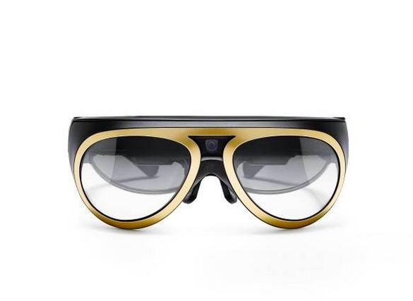 Mini Augmented Vision-0004