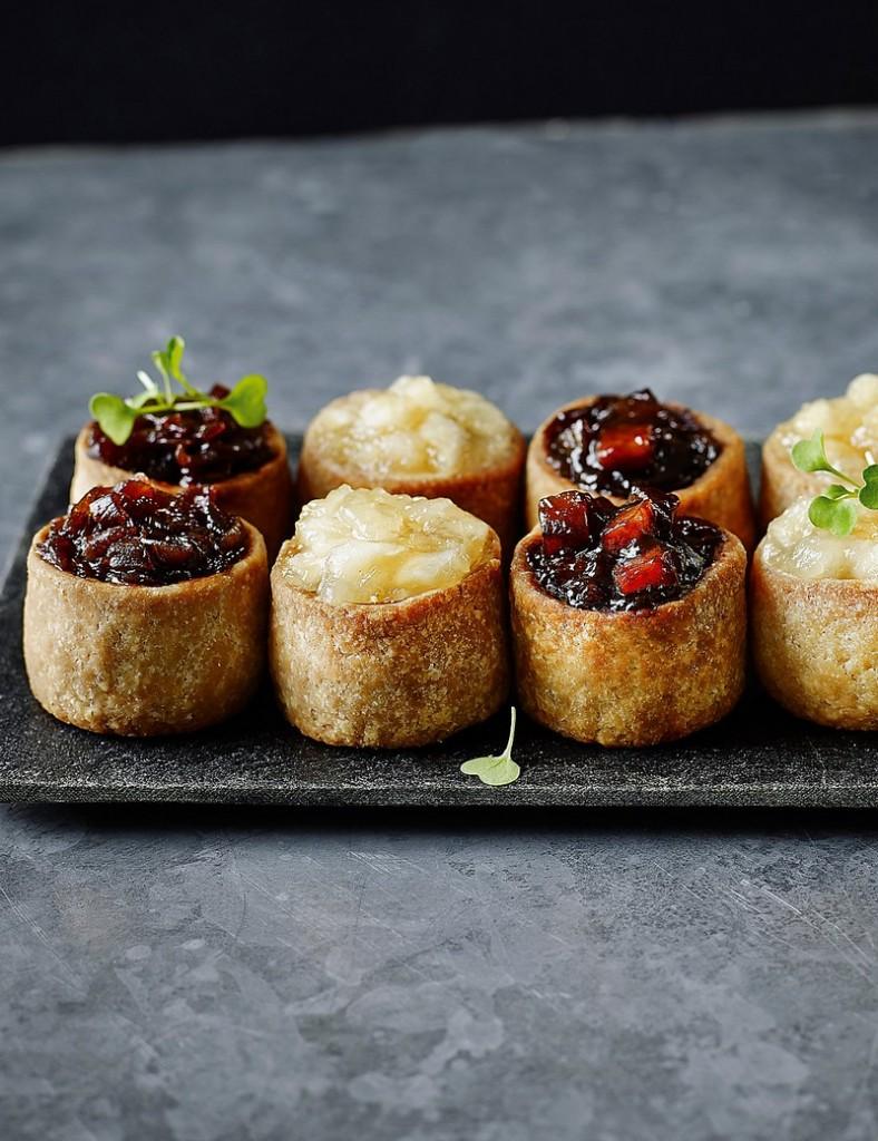 mini-pork-pie-platter