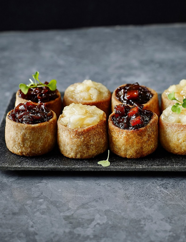 mini-pork-pie-platter