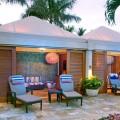 Missoni Cabana at Four Seasons Resort Maui at Wailea