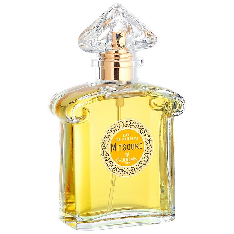 mitsouko-perfume-bottle