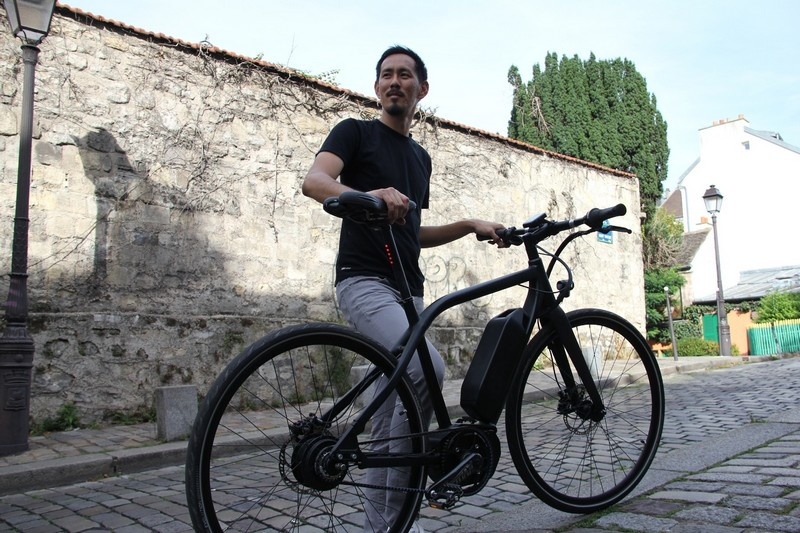 momentum-electric-founder-ying-tsao-tan-and-vit-s-the-most-powerful-legal-electric-bike