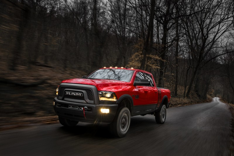 most-capable-off-road-truck-in-america-goes-on-sale-late-2016