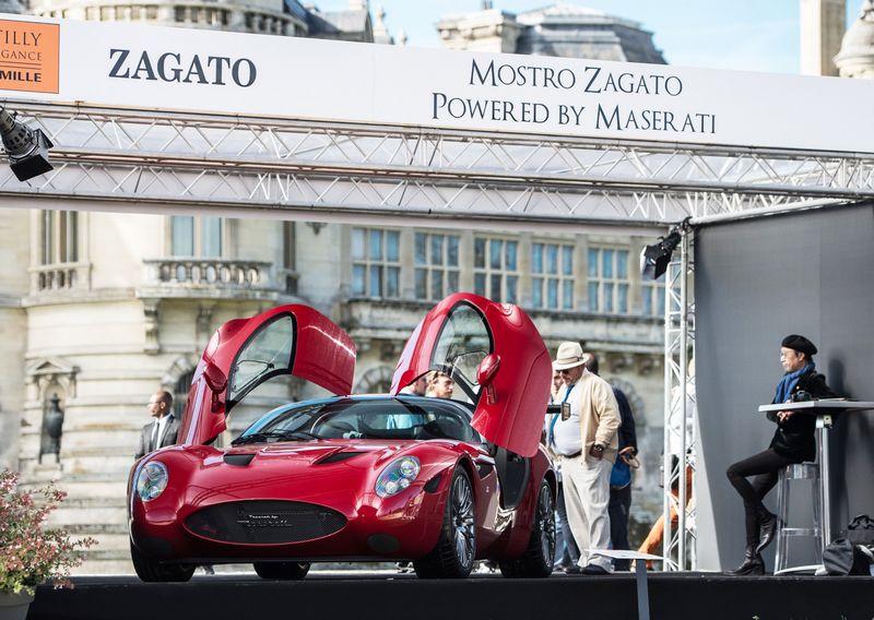 mostro-zagato-powered-by-maserati-chantilly-2015