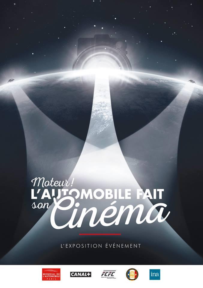 moteur-lautomobile-fait-son-cinema-du-mondialauto