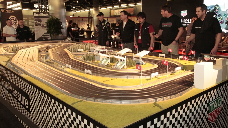 motor-racing-is-part-of-tag-heuers-dna-geneva-motor-show