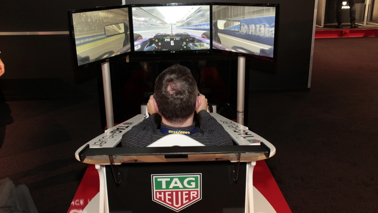 motor-racing-is-part-of-tag-heuers-dna-for-geneva-motor-show-2017