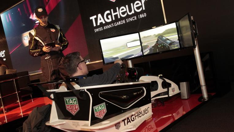 motor-racing-is-part-of-tag-heuers-dna-for-geneva-motor-show