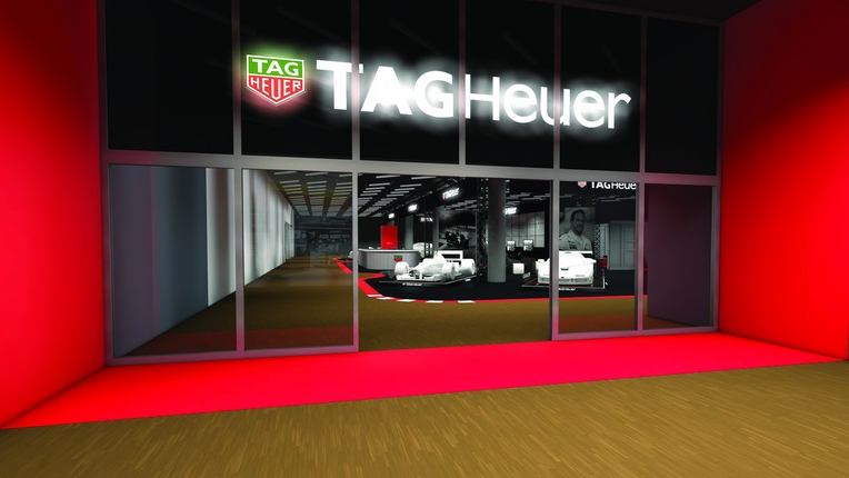 motor-racing-is-part-of-tag-heuers-dna-geneve-tag-heuer-stand-layout-3d