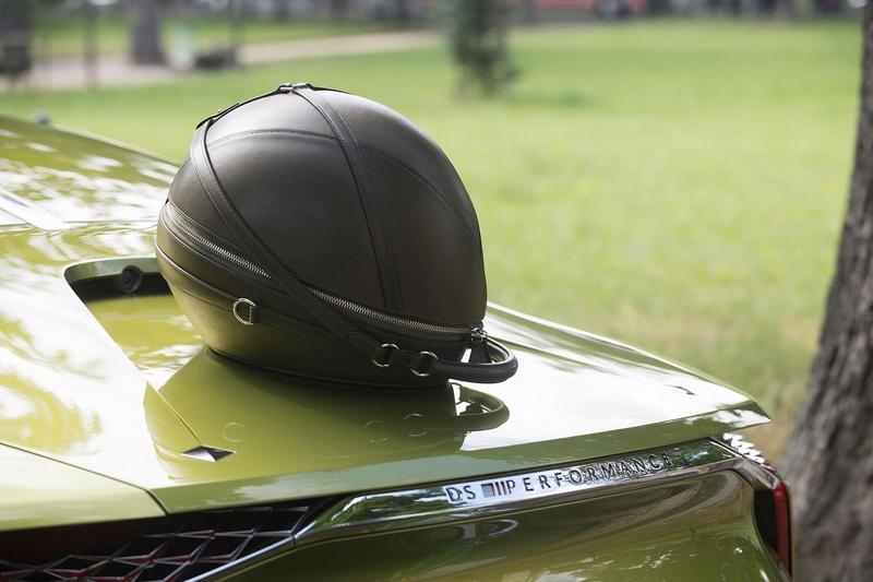 moynat-helmet-case-for-ds-e-tense-concept-car