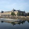 Musee d'Orsay