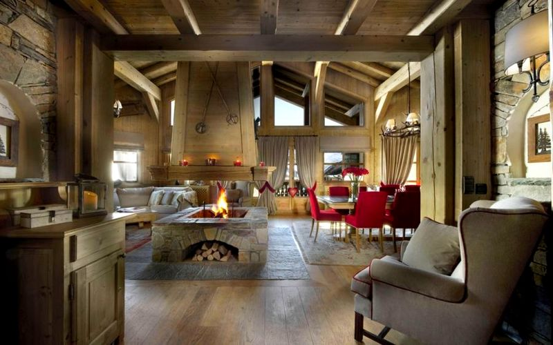 my-french-dream-chalet
